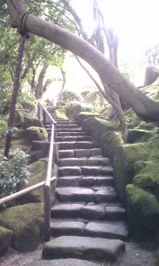 temple, japan, tokyo, hiking, friends, fun, jewelry, alter ego jewelry, erika walton, shopping, eating, food, beautiful