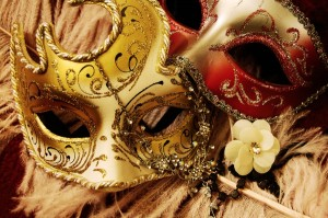 This_Masquerade_by_perfect12386 (1)