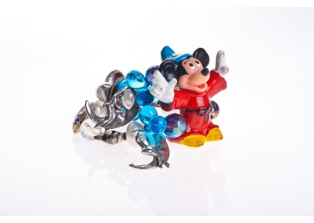 /shop/204-438-thickbox/fruity-rascal-wicked-wizard-mickey-bracelet.jpg