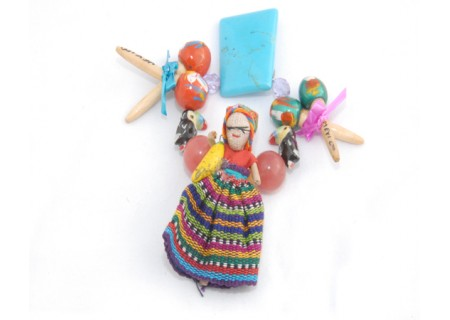 /shop/38-76-thickbox/guatemalan-worry-doll-bracelet.jpg