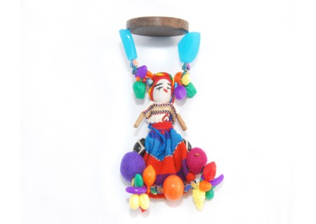/shop/39-77-thickbox/guatemalan-worry-doll-bracelet.jpg