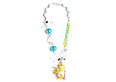 /shop/433-714-thickbox/foghorn-leghorn-chain-necklace.jpg