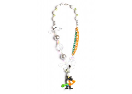 /shop/436-715-thickbox/bugs-bunny-chain-necklace.jpg
