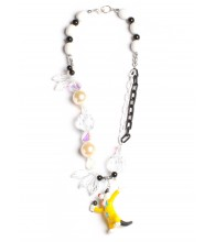 Sylvester Chain Necklace