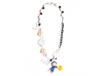 /shop/442-722-thickbox/porky-pig-chain-necklace.jpg