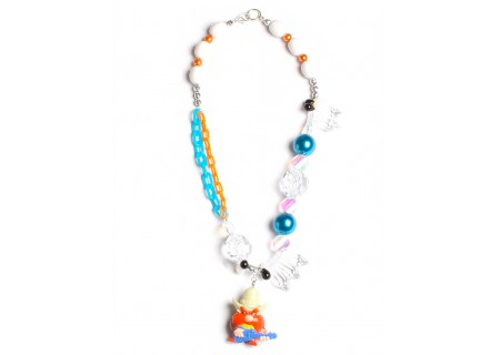 /shop/444-709-thickbox/yosemite-sam-chain-necklace.jpg