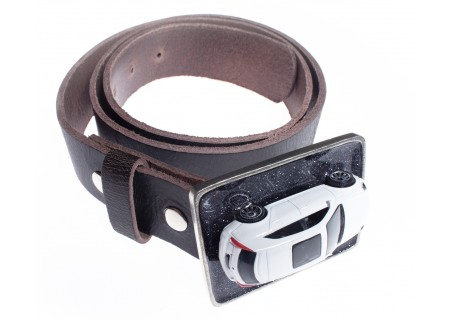 /shop/658-1128-thickbox/car-belt-buckle.jpg