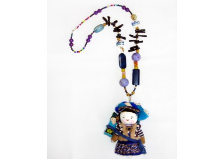 /shop/66-104-thickbox/i-love-thailand-doll-number-2-necklace.jpg