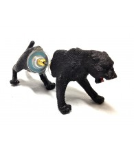Prowl the Panther