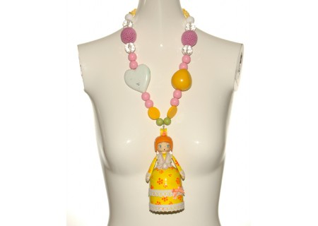 /shop/93-139-thickbox/i-love-vietnam-yellow-flower-necklace.jpg